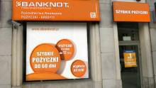 Oddział 63 eBanknot Wrocław