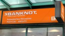 Płock eBanknot