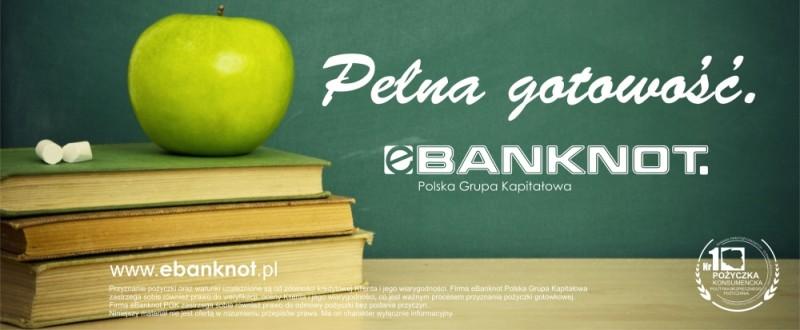 witaj-szkolo-ebanknot