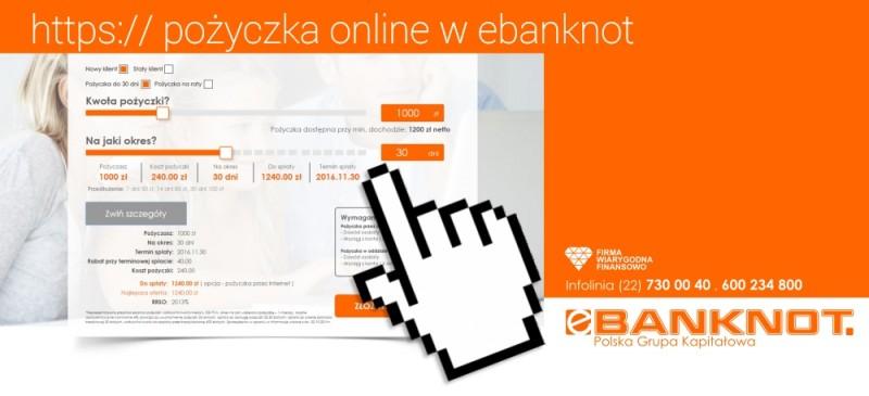pozyczka-online