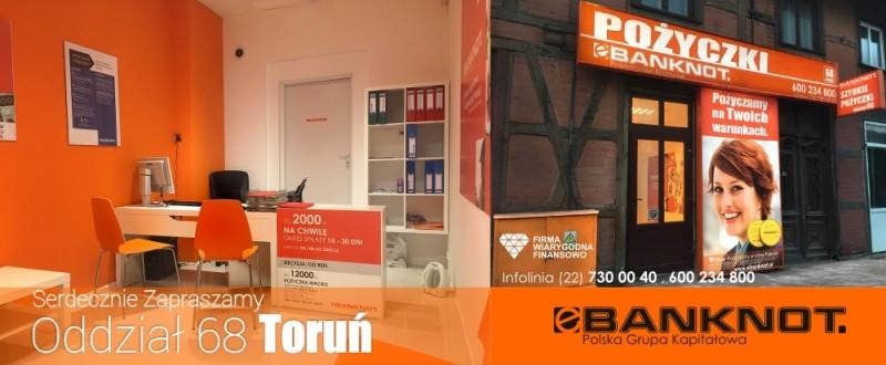 oddzial-68-w-toruniu-ebanknot-pgk