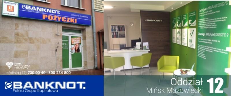 ebanknot-oddzial-12-minsk-mazowiecki