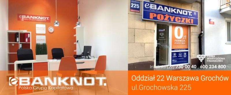 ebanknot-oddzial-22-grochow