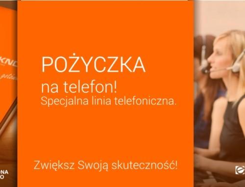 Pomarańczowa linia eBanknot  600 234 800 Szanujemy Twój czas i bezpieczeństwo.